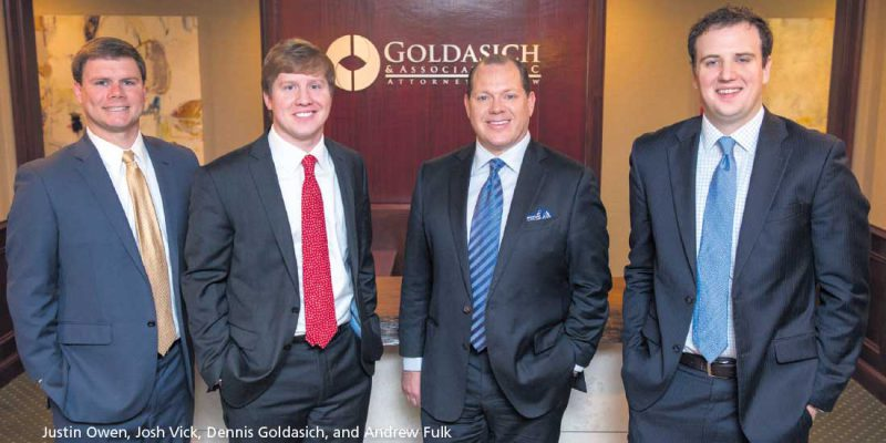 goldasich-associates-attorneys