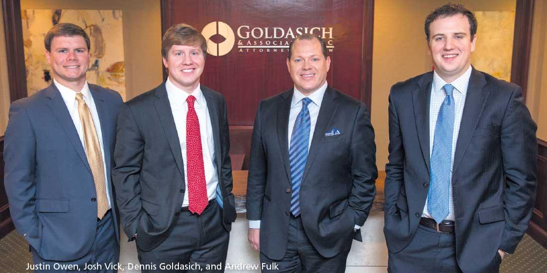 goldasich-associates-attorneys