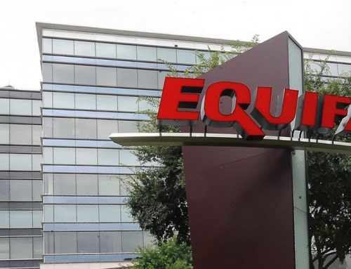 Equifax, Transunion pay $23 million in fines for misleading consumers