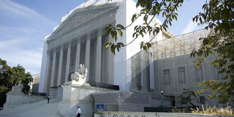 New-Jersey-Supreme-Court
