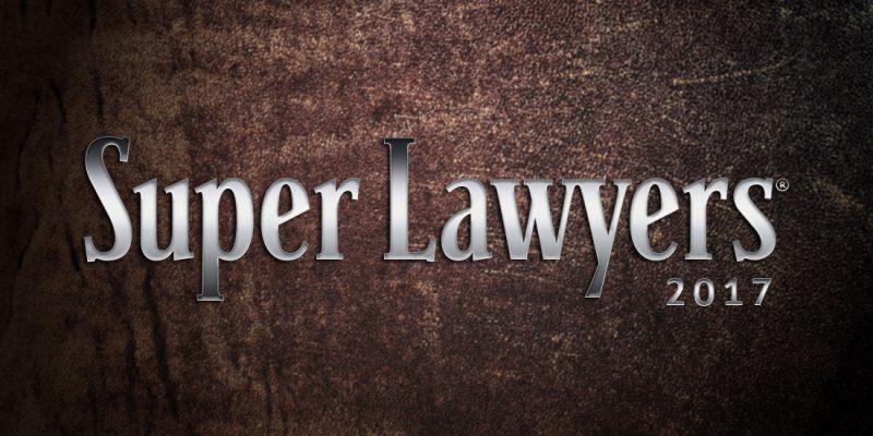 SuperLawyers-2017-Custom