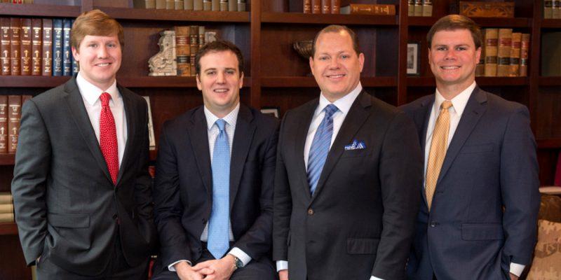 2018-Best-Lawyers---Birmingham-Magazine-Photo
