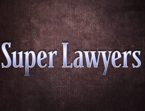Goldasich, Vick & Fulk attorneys among 2019 Mid-South Super Lawyers
