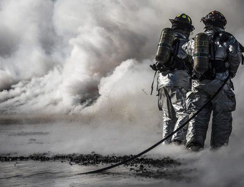 Sunbeam recalls Crock-Pot pressure cookers due to catastrophic burn risk