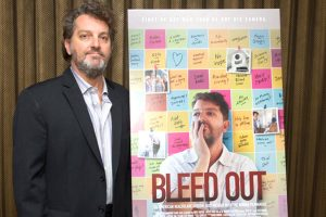 Bleed-Out-Documentary-and-Medical-Errors.jpg