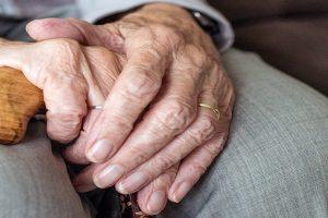 Caretaker-accused-in-9-million-theft-from-elderly-resident.jpg