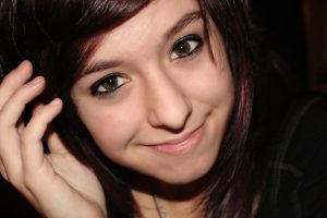 Christina-Grimmies-family-files-wrongful-death-lawsuit.jpg