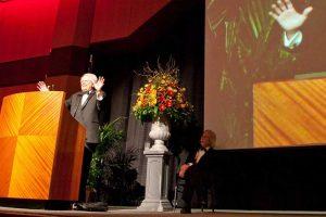 Dean-Charles-W.-Gamble-at-the-2015-ACJF-Roast-and-Toast-Gala.jpg