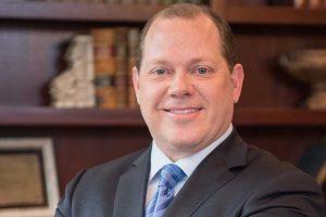 Dennis-Goldasich-named-Alabama-Super-Lawyer.jpg