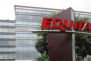 Equifax-pays-23-million-for-misleading-consumers.jpg