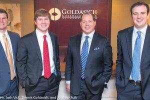Goldasich-Associates-Attorneys.jpg