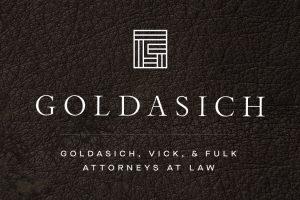 Goldasich-Vick-Fulk-Legal-Newsv2-1.jpg