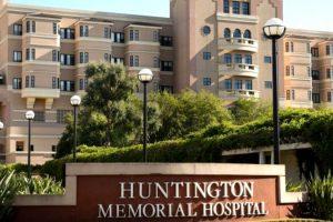 Huntington-Memorial-Hospital-Sexual-Misconduct.jpg