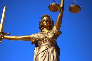 Lady-Justice-pixabay.jpg