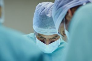 Medical-Malpractice.jpg