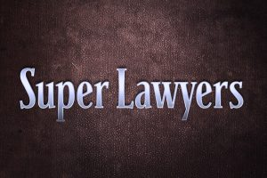 Mid-South-Super-Lawyers-2019.jpg