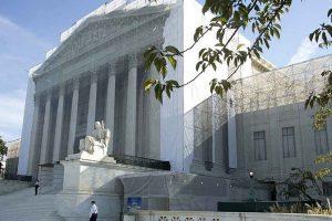 New-Jersey-Supreme-Court.jpg