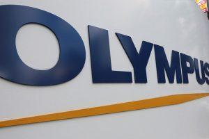 Olympus-Lawsuit.jpg