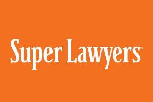 SuperLawyers-2019.jpg