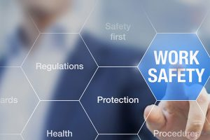 Workplace-Injury-Case-Settles-for-2-Million.jpg
