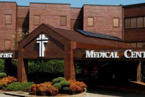 jury-awards-10-million-dollar-verdict-against-Walker-Baptist-Medical-Center.jpg